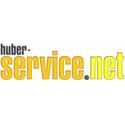 Partenaire huber-service.net GmbH