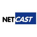 Partenaire Netcast AG