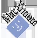 Partenaire MacXimum