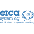 Partenaire Erca System AG